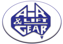 Air & Lift Gear