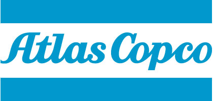 Atlas Copco - Air and Lift Gear - Sunshine Coast