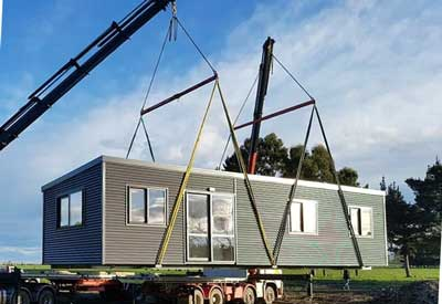 Sling Inspections - Air & Lift Gear - Sunshine Coast