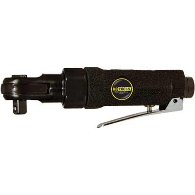 KC Tools Air Wrench - Air & lift Gear Sunshine Coast