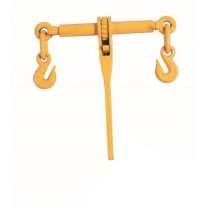 load binders - Air & Lift Gear - Sunshine Coast