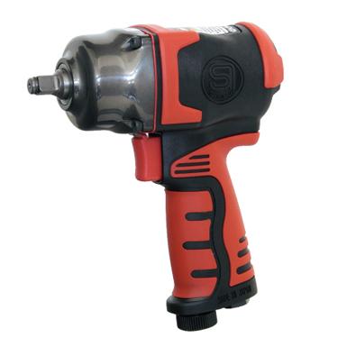 Shinano impact wrench - Air & Lift Gear